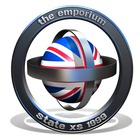 the emporiumのイベント