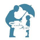 Teacher Aideのイベント