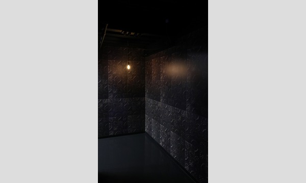 【完全貸切】「スタジオルクール」2020年12月10日(木) イベント画像3