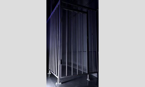 【完全貸切】「スタジオルクール」2021年2月26日(金) イベント画像2