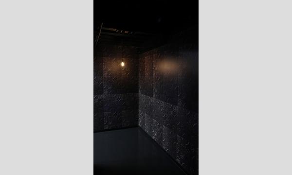 【完全貸切】「スタジオルクール」2021年9月26日(日) イベント画像3