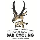 バールサイクリング 実行委員会 イベント販売主画像