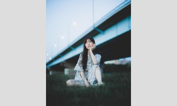 7/20@二子玉川 ポートレート撮影会 イベント画像1
