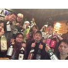 山形酒祭り実行委員会のイベント