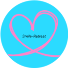 Smile-Retreat(スマイルリトリート)のイベント