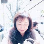 Keiko / 香舟のイベント