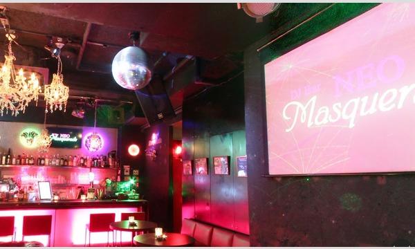 The 80s Rock Disco Vol.12~Rock Idol Night イベント画像3