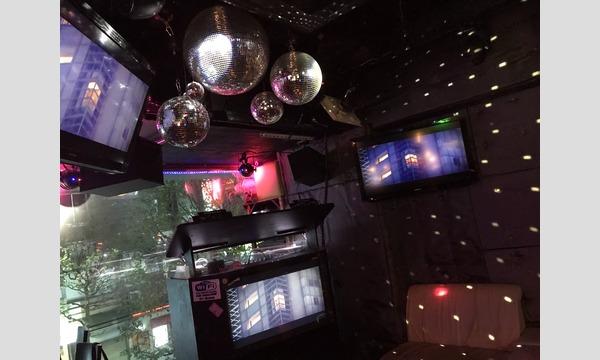 The 80s Rock Disco Vol.6 ~ SOUNDTRACK NIGHT イベント画像2