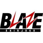 新宿BLAZE イベント販売主画像