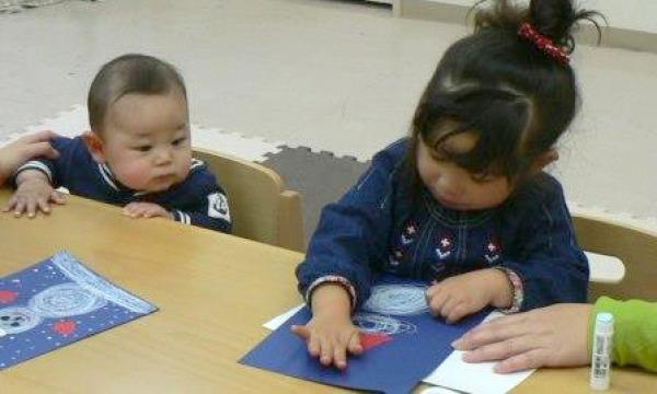 6/12(土)オンラインおもちゃゼミナール「笑って子育て」 イベント画像1