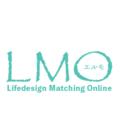 株式会社 LMOのイベント