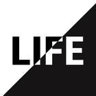 ライフデザイン研究会 (株式会社LMO)のイベント