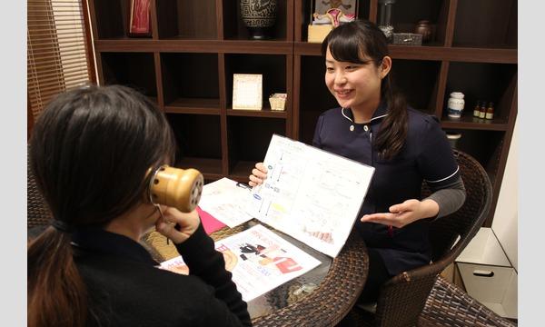 子宝カウンセラーによる不妊個別相談会 イベント画像2