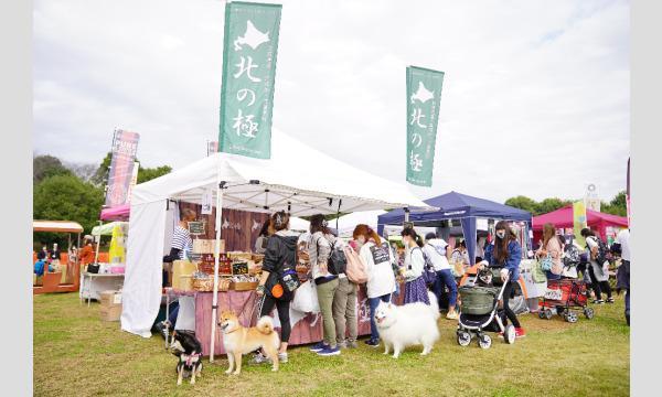令和日本犬博2021 イベント画像1