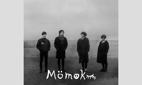 10/3 sat Mömoku Remote LIVE from Thumbs Up イベント画像1