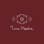 Tune Matièreのイベント