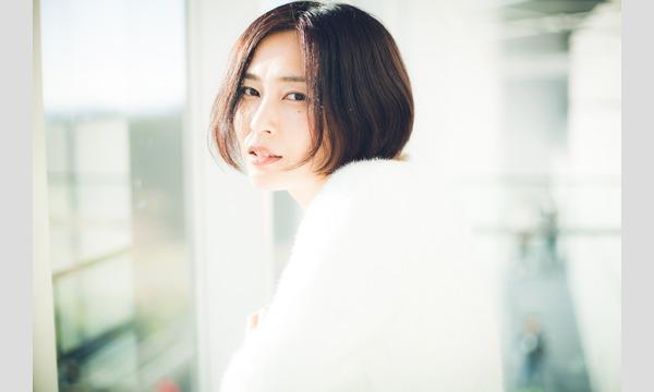 華花ハピバ感謝祭/はっ花・末長澄華コラボ撮影会 イベント画像3