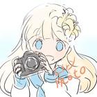 LilyPhotoのイベント
