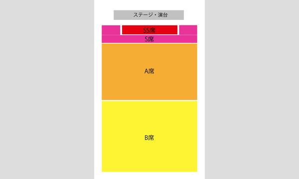 ホリエモン講演会in大阪 2025年大阪・関西万博の波に乗れ!~これからの働き方~ イベント画像2