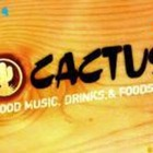 Club CACTUSのイベント