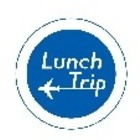 LunchTripのイベント