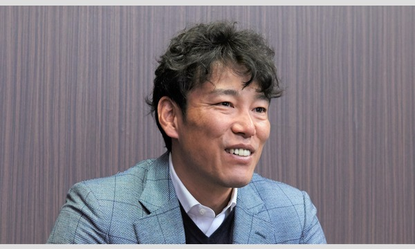 7月16日(火)谷繁元信さん、井端弘和さんトークショー イベント画像3