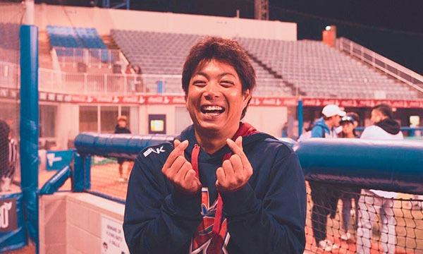 高木勇人投手トークショー イベント画像2