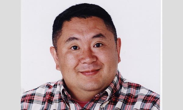 阪神タイガースを語り尽くせ! 松村邦洋さん&デイリースポーツ『松とら屋』松下雄一郎記者トークショー イベント画像1