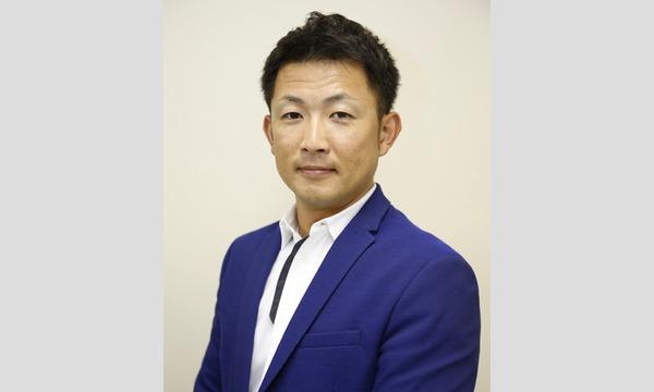 日本文芸社の1月31日(木)梵英心選手トークショーイベント