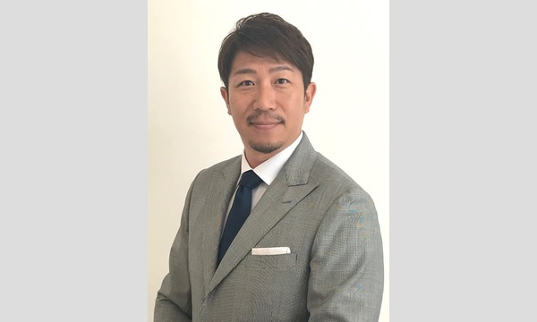 5月27日(月)多村仁志さんトークショー イベント画像1