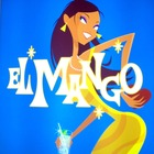 EL Mangoのイベント