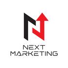 ネクストマーケティング・カレッジ【NEXT MARKETING】 イベント販売主画像