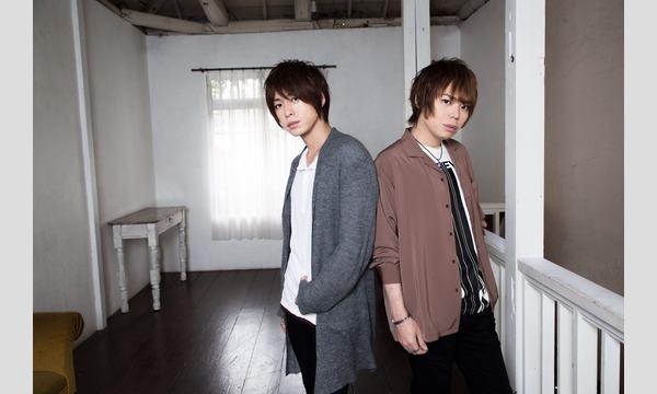 ディアワンミュージック・エンタテインメントのCLEANERO LIVE TOUR 2019 -SMILINK- 大阪公演イベント