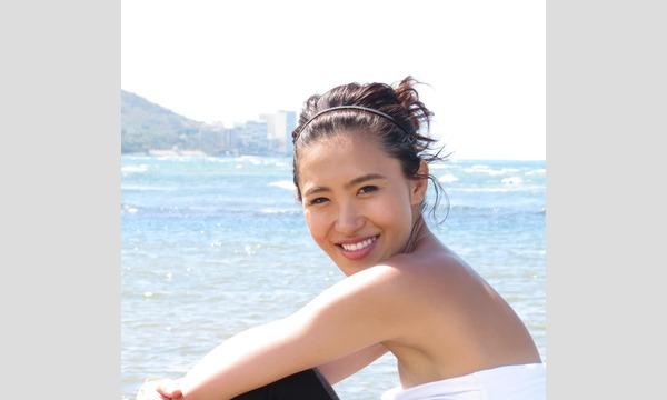 【オンライン ヨガクラス 】講師: 臼井りえ / LIFE with YOGA 主催 イベント画像2