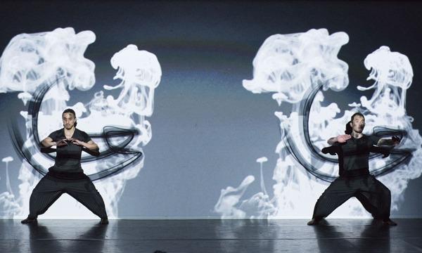 enra『1Hour』ライブ+ワークショップ- 1部 開場14:30/開演15:00 イベント画像3