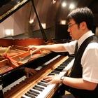ピアノ調律センター・エムパレス イベント販売主画像