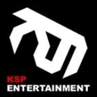 KSPチャンネルのイベント