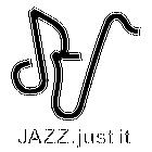 ジャズじゃっとのイベント