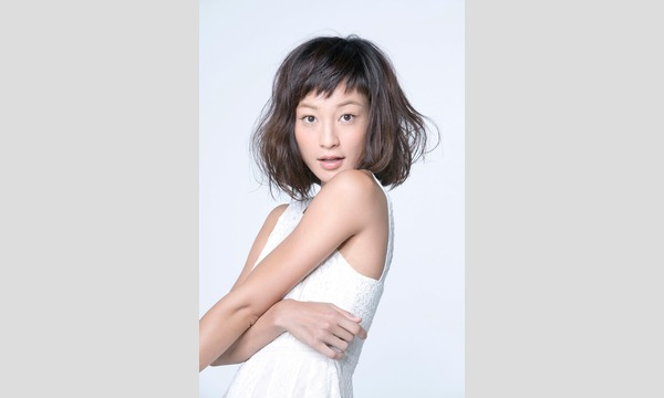 Fluid. POP UP EVENT(TATRAS & STRADA EST 伊勢丹新宿店) イベント画像2