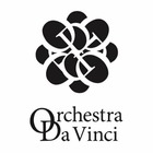 Orchestra Da Vinci イベント販売主画像