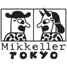 Mikkeller Tokyo イベント販売主画像
