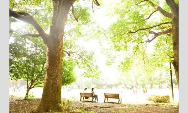 9/18 目黒の人気カフェで朝活やります! (月曜・お茶代のみ) 【東京都】 in東京イベント