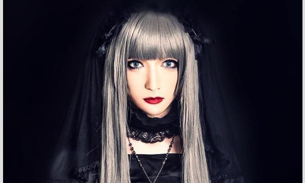ZIN'S CLUB -Gothic Night- イベント画像1
