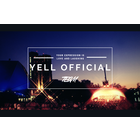 YELL Officialのイベント