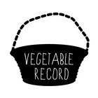 Vegetable Recordのイベント