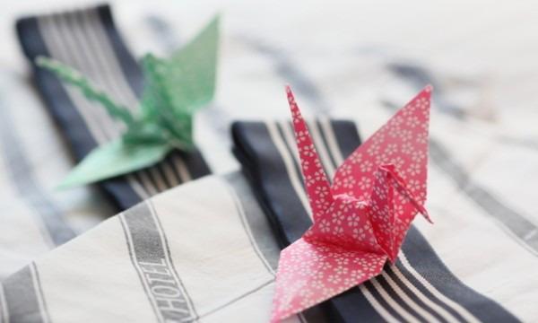 アパヴィラホテル<燕三条駅前> / テレワークにもおすすめ / 日帰りプラン利用券(シングル・1名・禁煙室・休日) イベント画像3