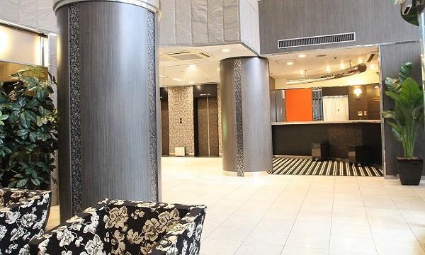 アパホテル〈福岡行橋駅前〉/ テレワークにもおすすめ / 日帰りプラン(シングル禁煙室1名利用券) イベント画像3