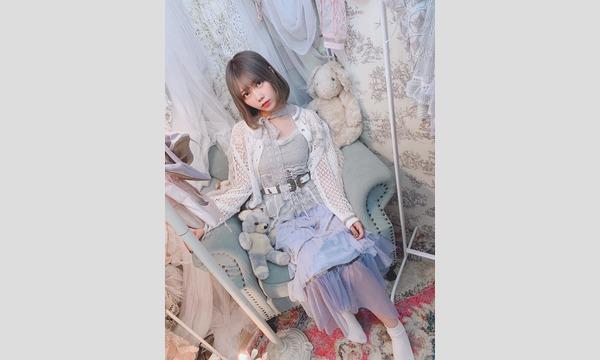 月刊アイドルニュースVol.6 イベント画像2