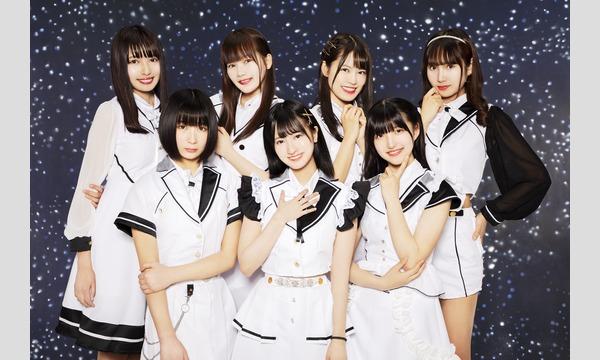 月刊アイドルニュースVol.3 イベント画像2