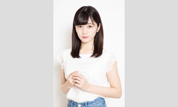 月刊アイドルニュースVol.7 イベント画像2